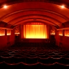 Red Cinema